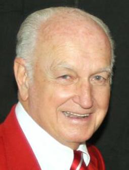 Bill D. Quinton SR