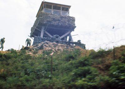 OP DMZ