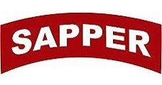 Sapper (2)