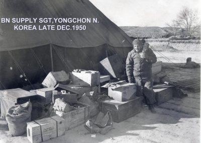 Dec 1950 (2)