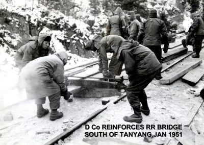 Jan 1951 (2)