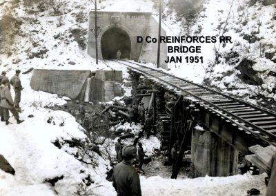 Jan 1951 (3)