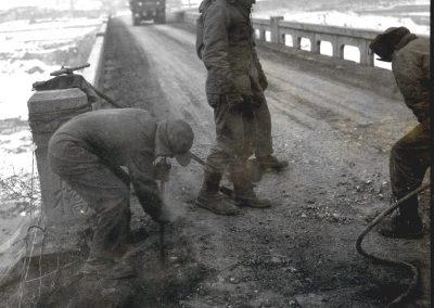 Jan 1951 (5)