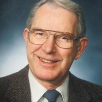 Dean C. Engel