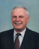 """Edward F. """"Ed"""" Larkin  1930 - 2019"""